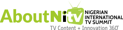 about nitv