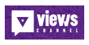 viewschannel.png